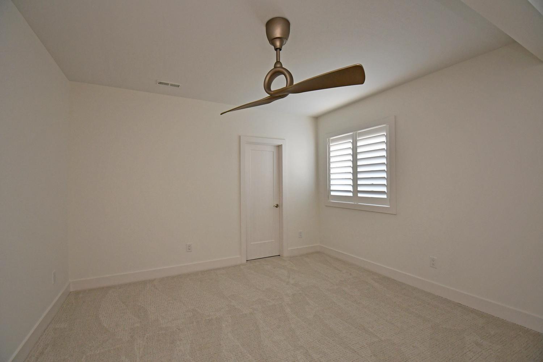 4811 Heitmeyer Lane Property Photo 43