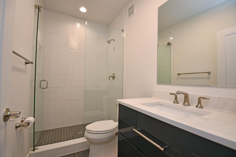 4811 Heitmeyer Lane Property Photo 44
