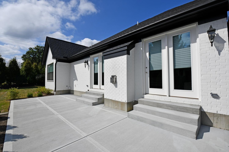 4811 Heitmeyer Lane Property Photo 45