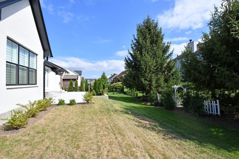4811 Heitmeyer Lane Property Photo 47