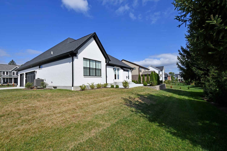 4811 Heitmeyer Lane Property Photo 48