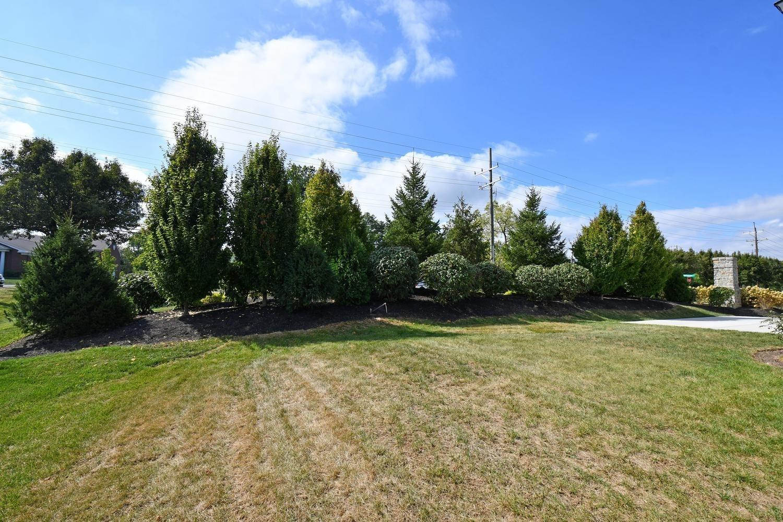 4811 Heitmeyer Lane Property Photo 49