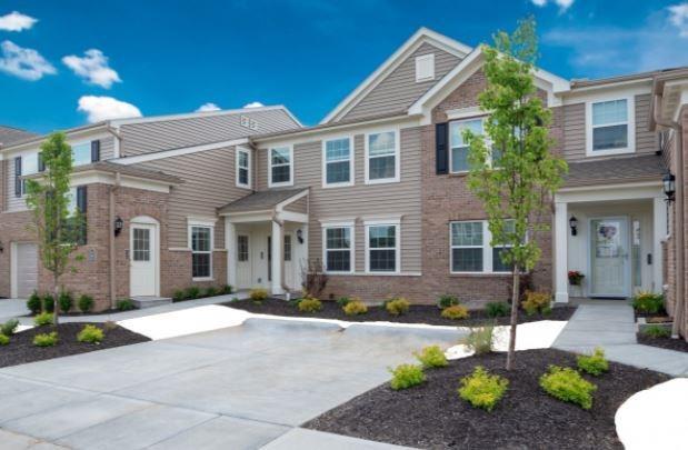 611 River Ridge Property Photo 1