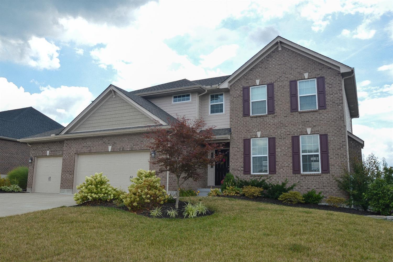 4625 Osprey Pointe Drive Property Photo