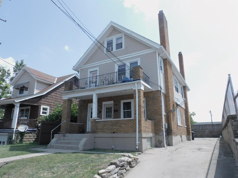 1212 Rosemont Avenue Property Photo