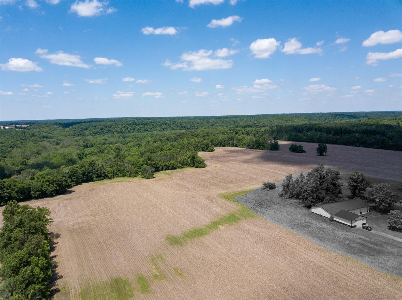 4692 Middleboro Road Property Photo