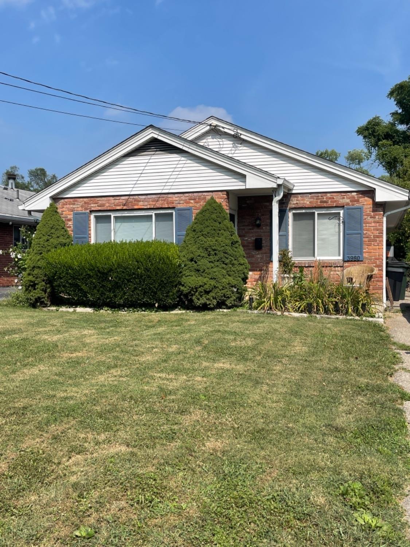 3980 Warren Avenue Property Photo