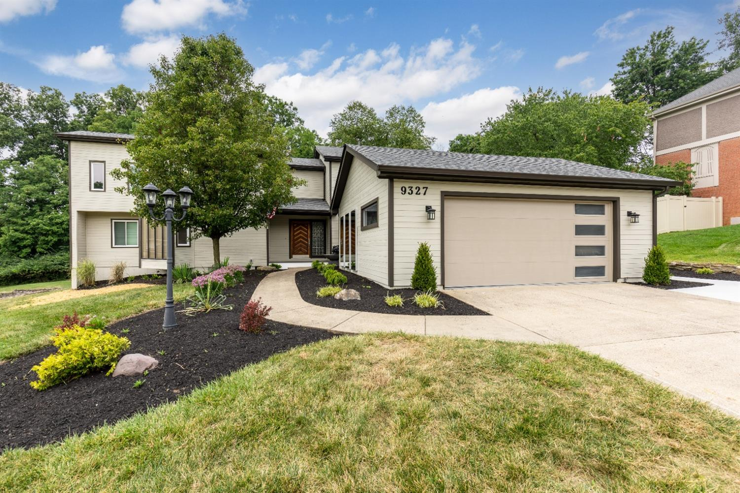 9327 Bluewing Terrace Property Photo 1
