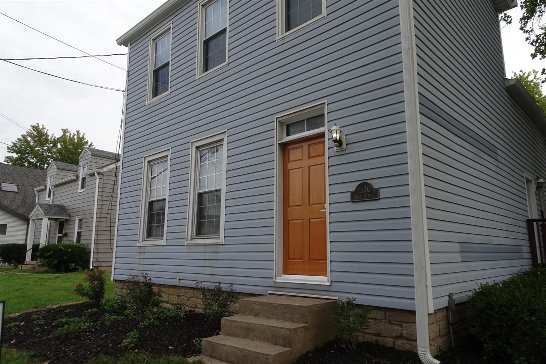 11130 Main Street Property Photo
