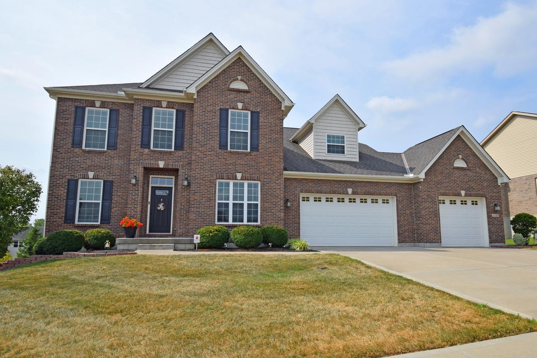 4745 Osprey Pointe Drive Property Photo