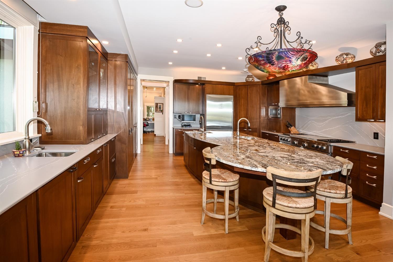 3312 Columbia Parkway Property Photo 10