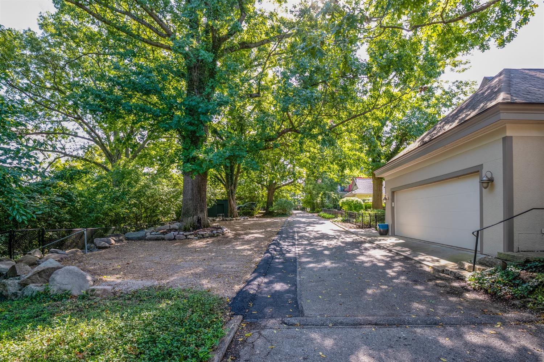 3312 Columbia Parkway Property Photo 47