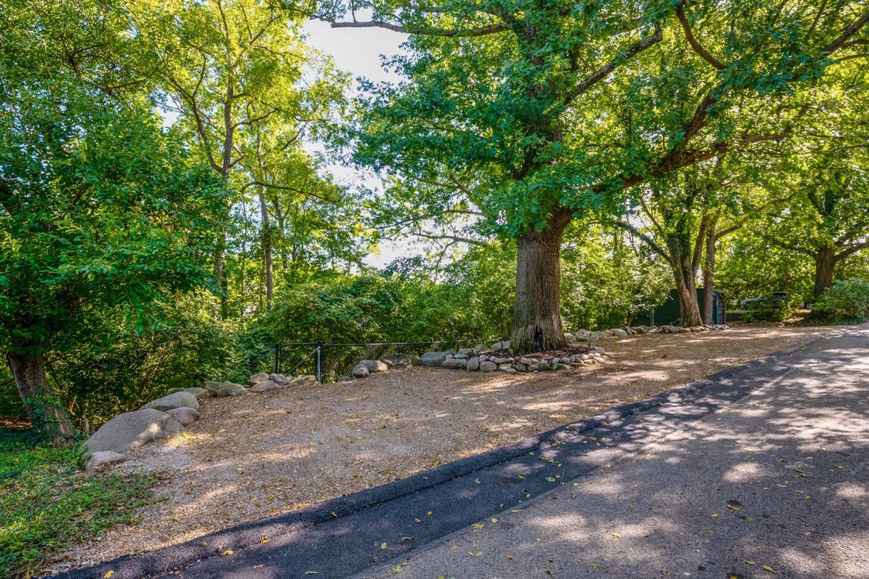 3312 Columbia Parkway Property Photo 48