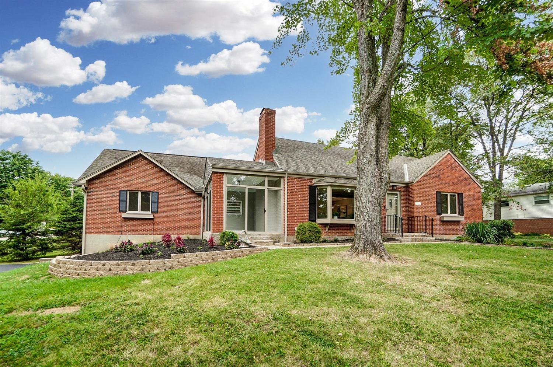7908 Wild Orchard Lane Property Photo 2