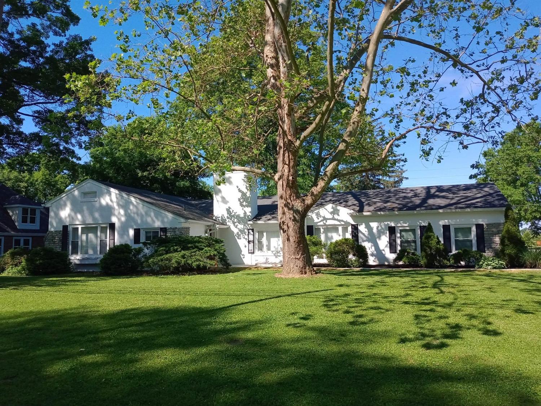 715 Sunnyside Avenue Property Photo