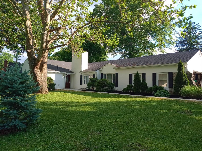 715 Sunnyside Avenue Property Photo 3