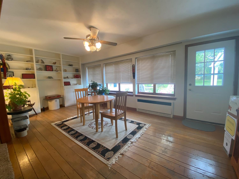 715 Sunnyside Avenue Property Photo 5