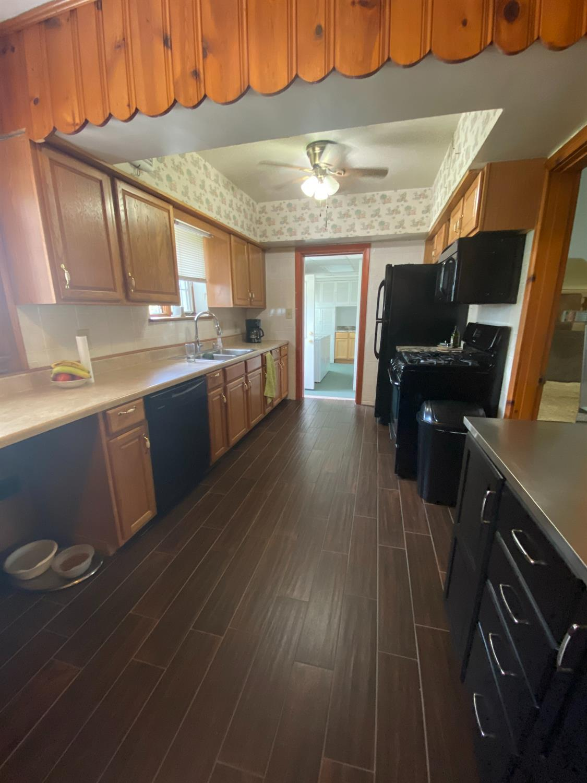 715 Sunnyside Avenue Property Photo 6