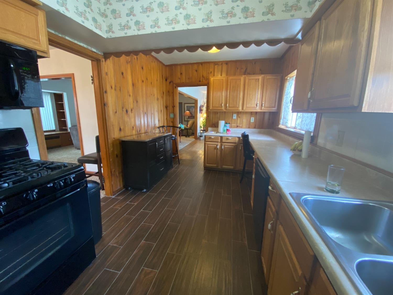 715 Sunnyside Avenue Property Photo 8