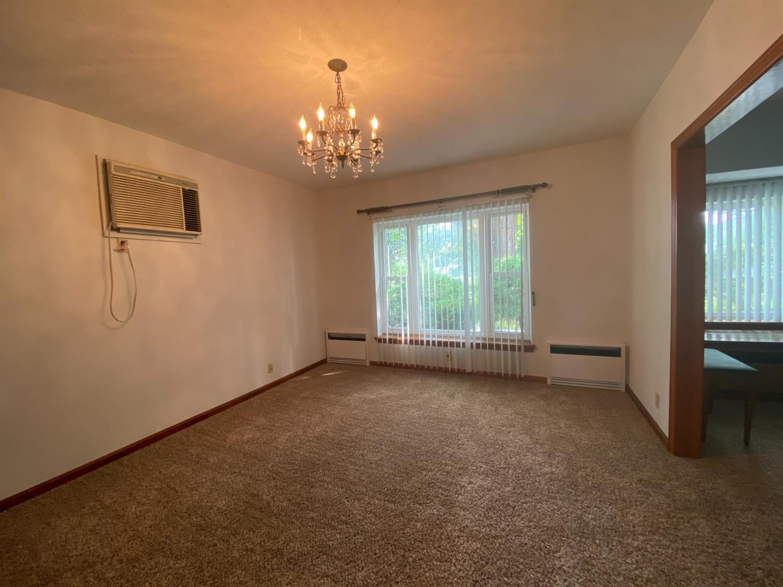 715 Sunnyside Avenue Property Photo 9