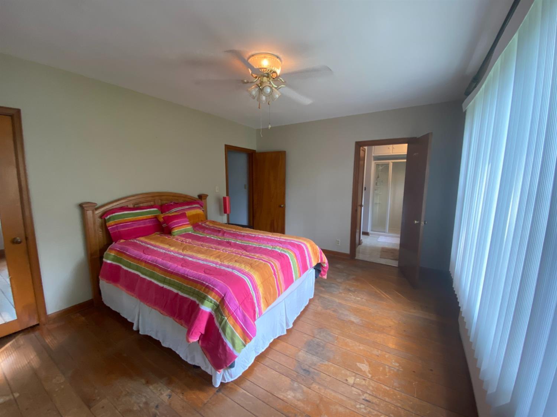 715 Sunnyside Avenue Property Photo 12