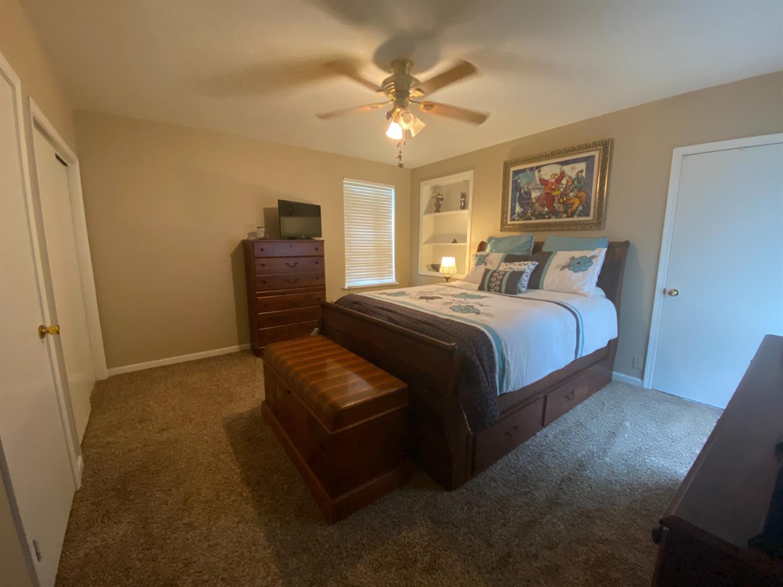 715 Sunnyside Avenue Property Photo 13