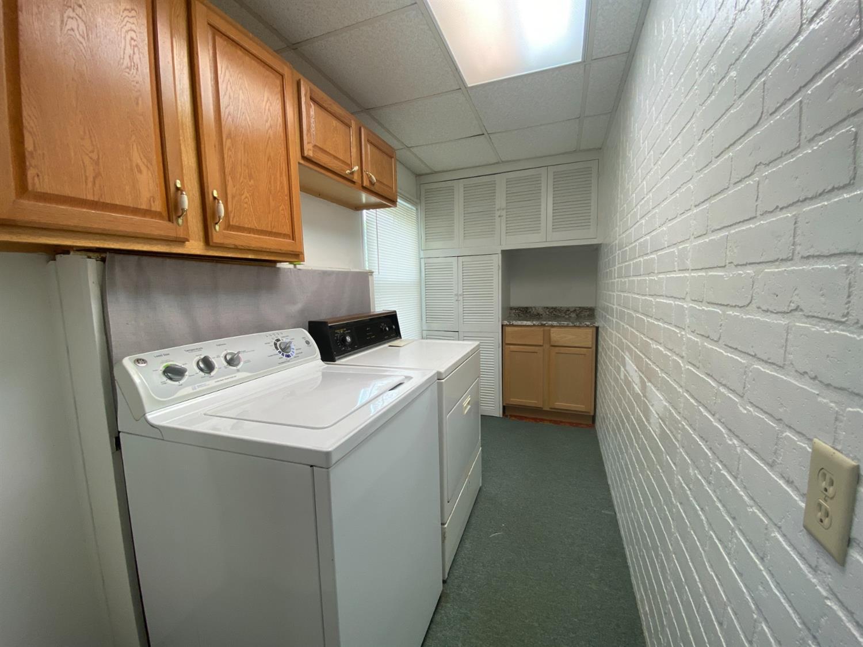 715 Sunnyside Avenue Property Photo 15