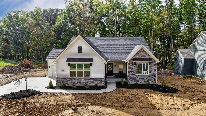 3397 Homestead Bluffs Property Photo 1