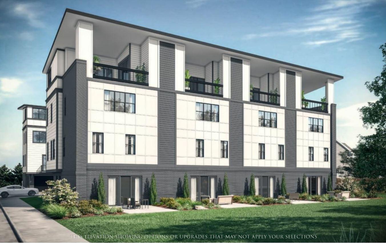 3725 Isabella Avenue Property Photo