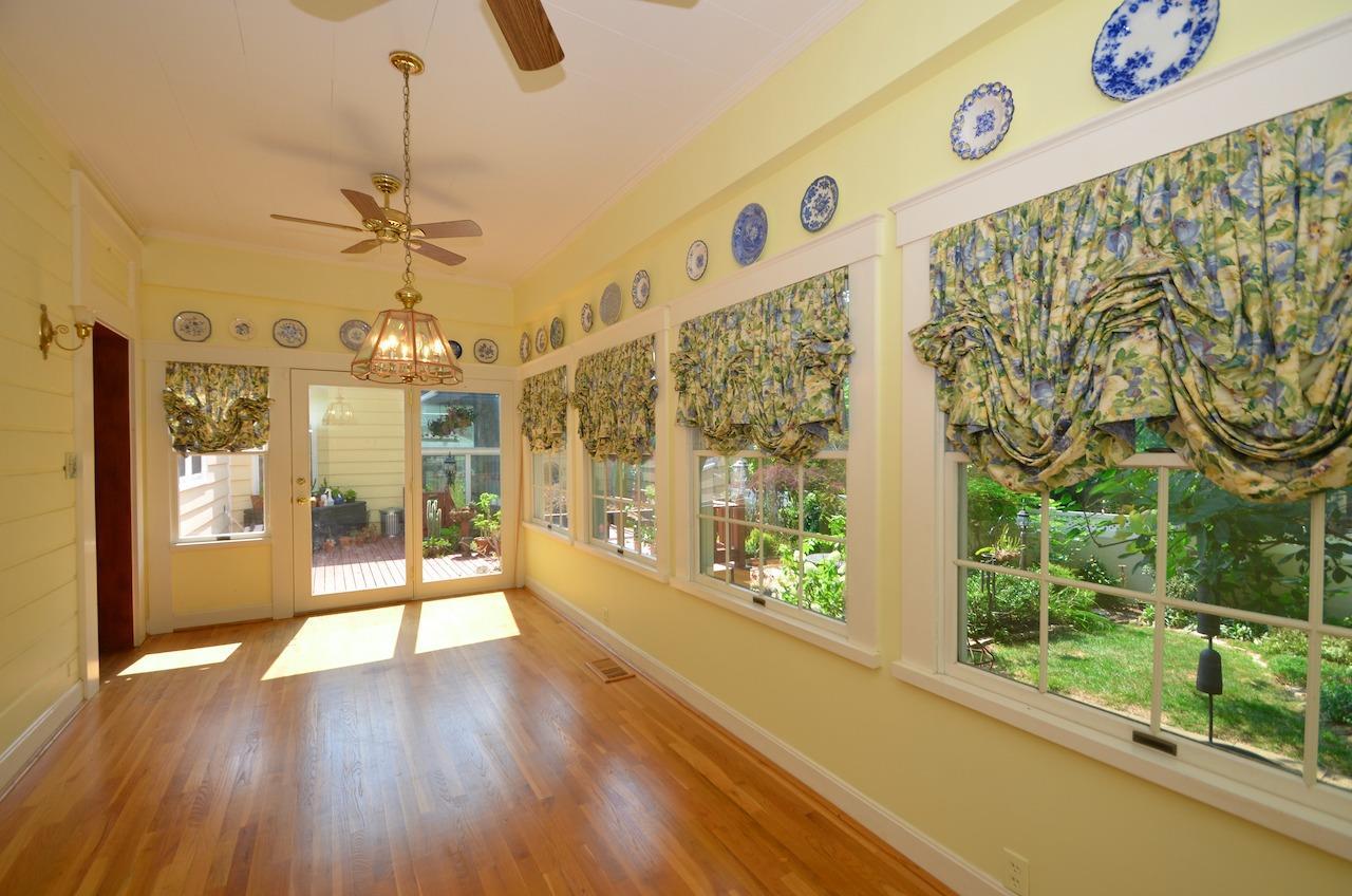 6144 Kenwood Road Property Photo 20