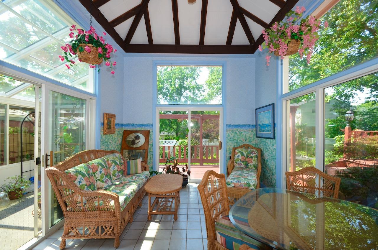6144 Kenwood Road Property Photo 24
