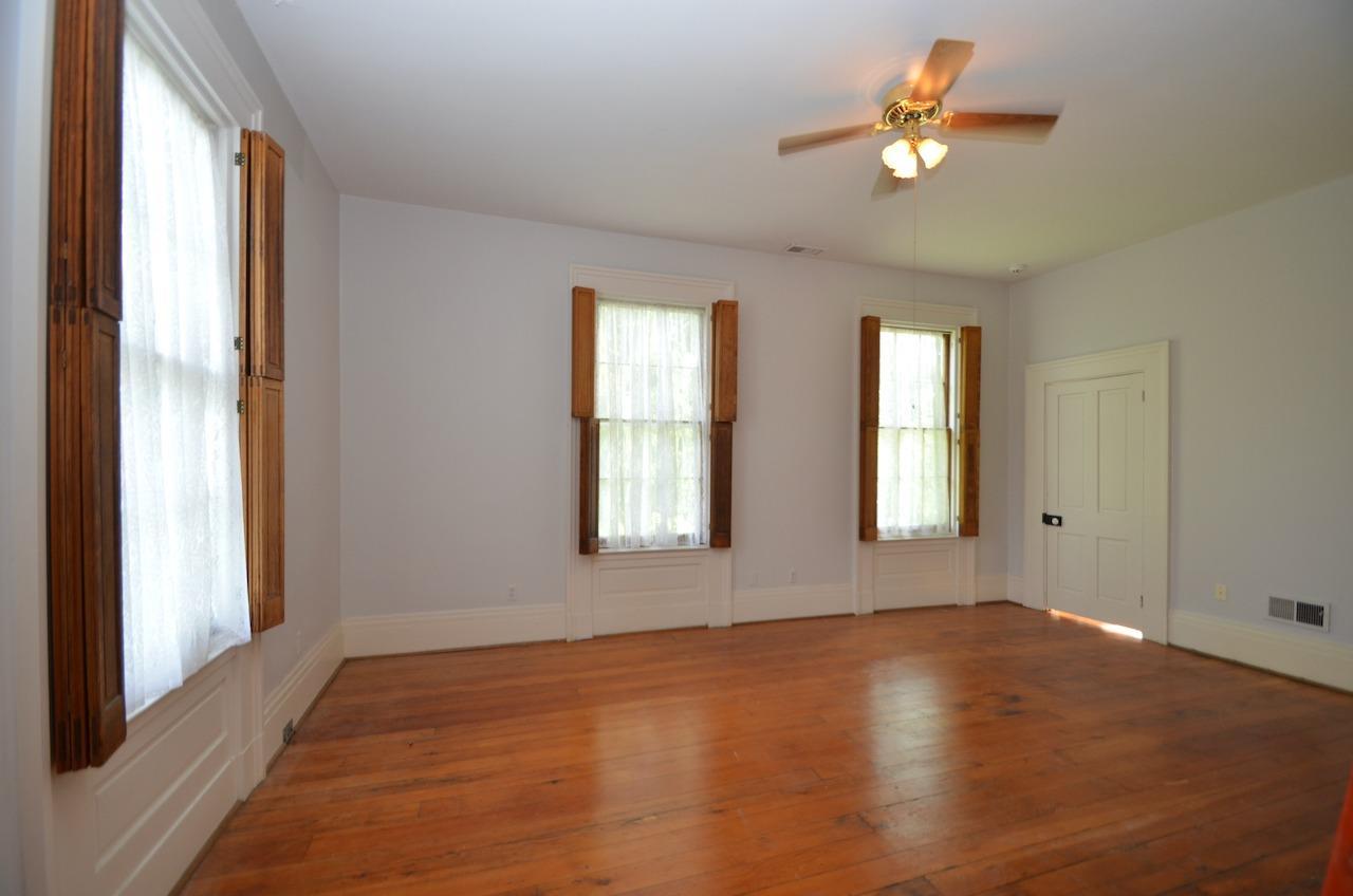 6144 Kenwood Road Property Photo 35