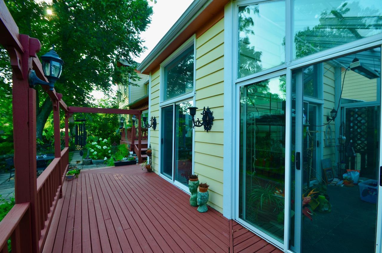 6144 Kenwood Road Property Photo 45