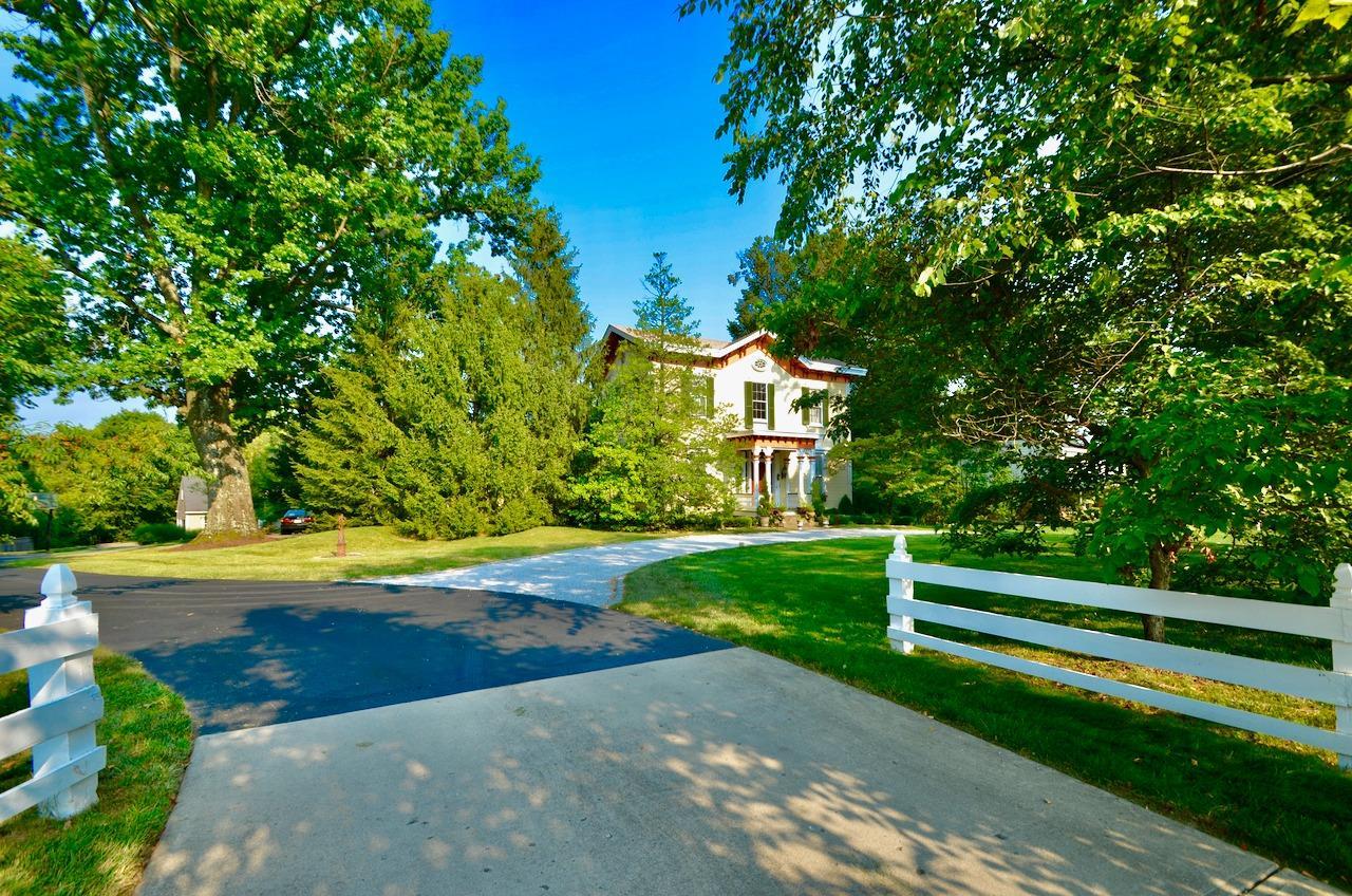6144 Kenwood Road Property Photo 48