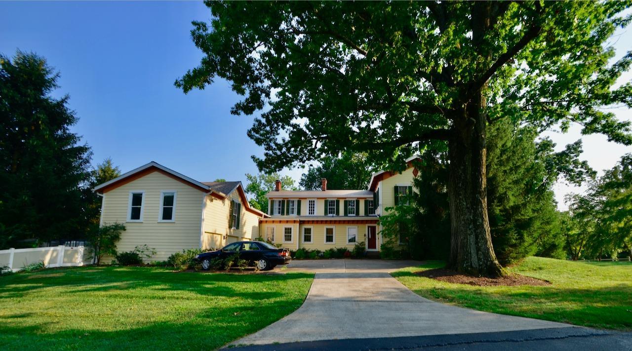 6144 Kenwood Road Property Photo 49
