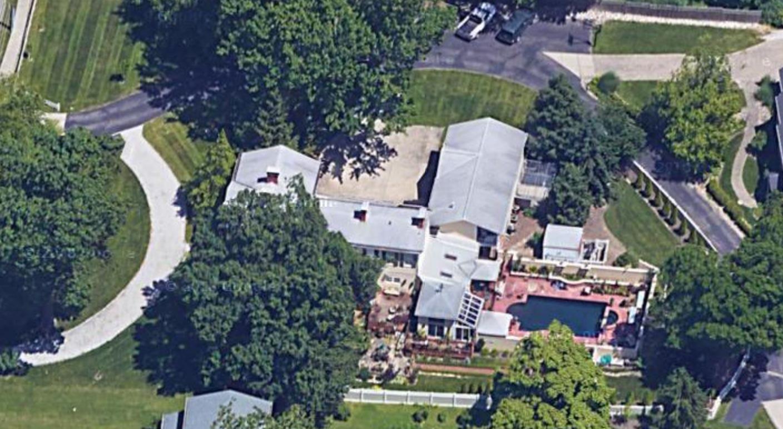 6144 Kenwood Road Property Photo 50