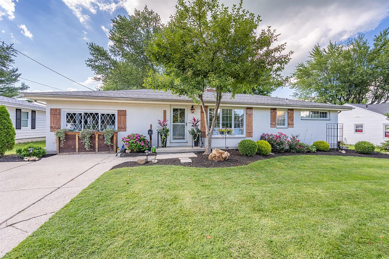 539 Prairie Avenue Property Photo
