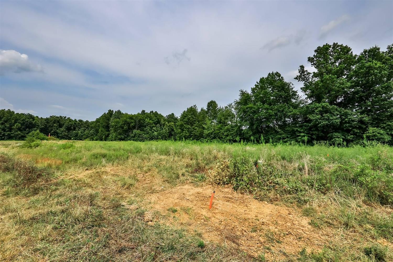 0 Meurer Field Boulevard Property Photo
