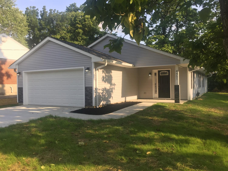 4451 Crystal Avenue Property Photo
