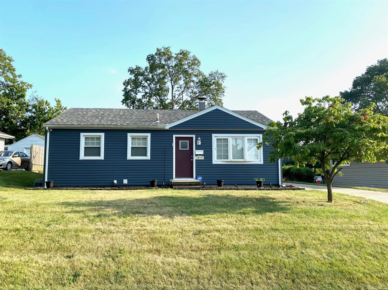 2812 Inland Drive Property Photo