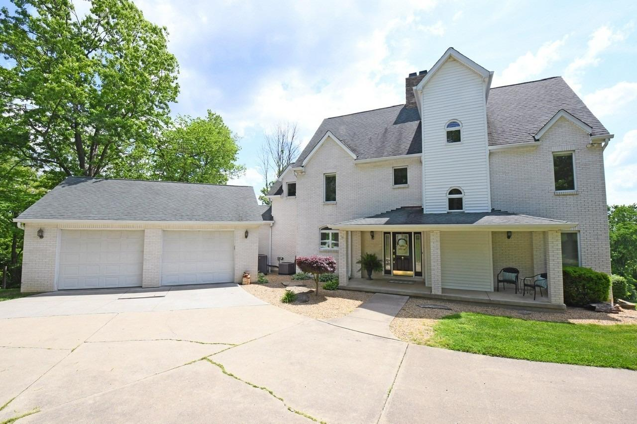 2059 Danville Drive Property Photo