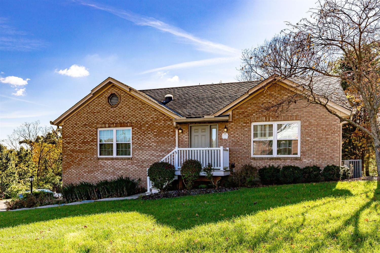 5335 Lakefront Drive Property Photo 1