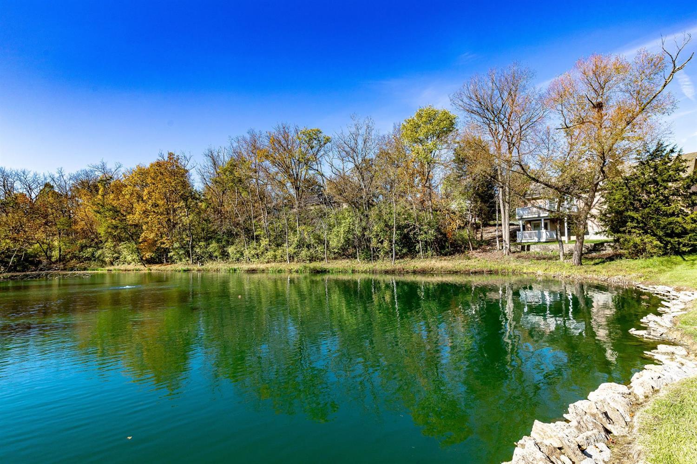 5335 Lakefront Drive Property Photo 2