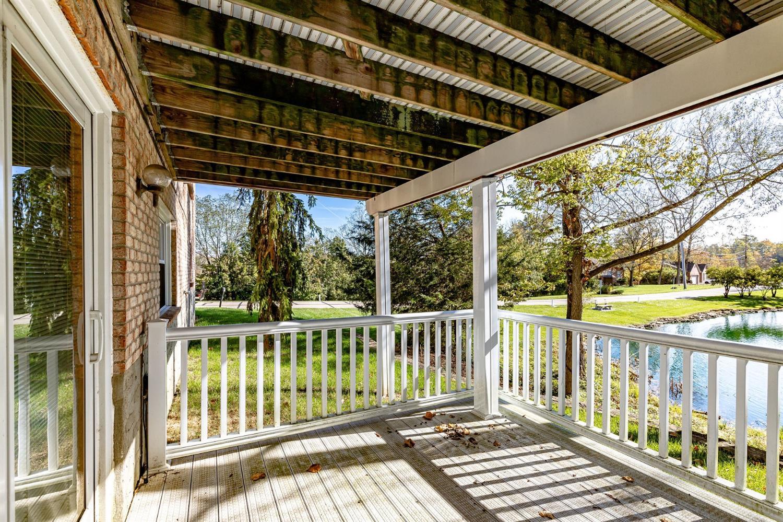 5335 Lakefront Drive Property Photo 5