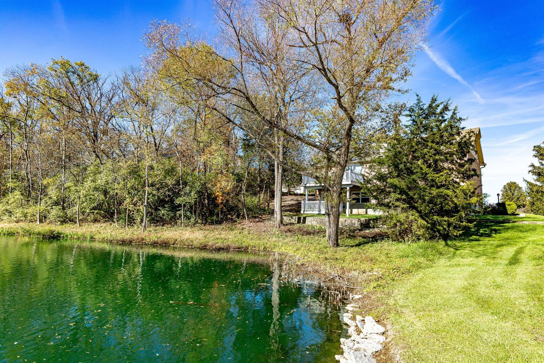 5335 Lakefront Drive Property Photo 6