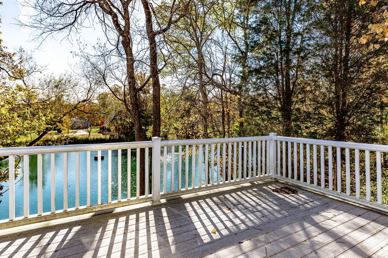 5335 Lakefront Drive Property Photo 7