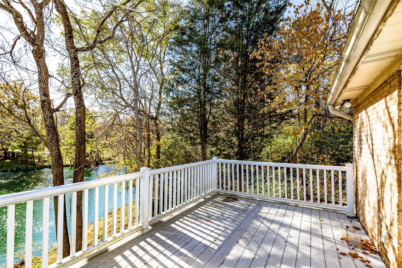 5335 Lakefront Drive Property Photo 8