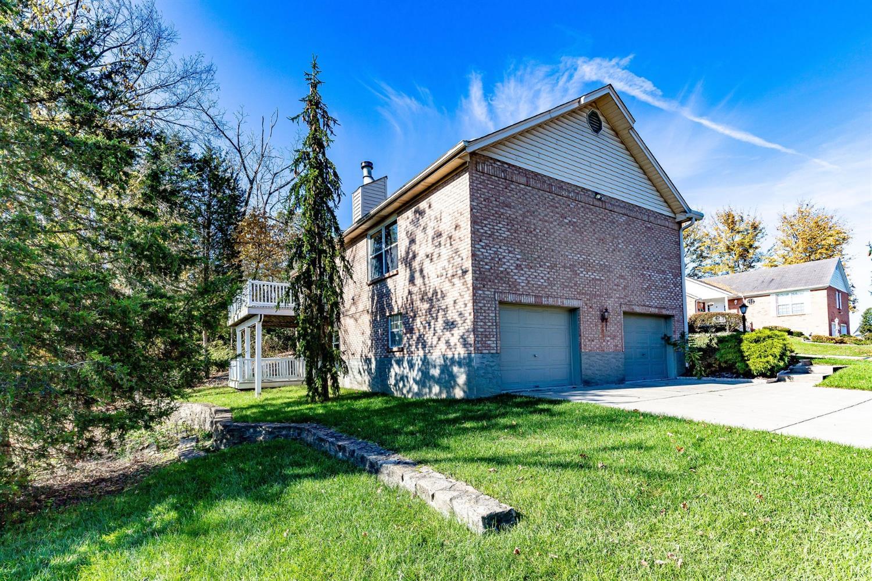 5335 Lakefront Drive Property Photo 12