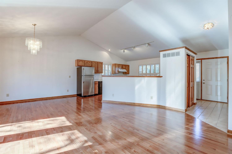 5335 Lakefront Drive Property Photo 13
