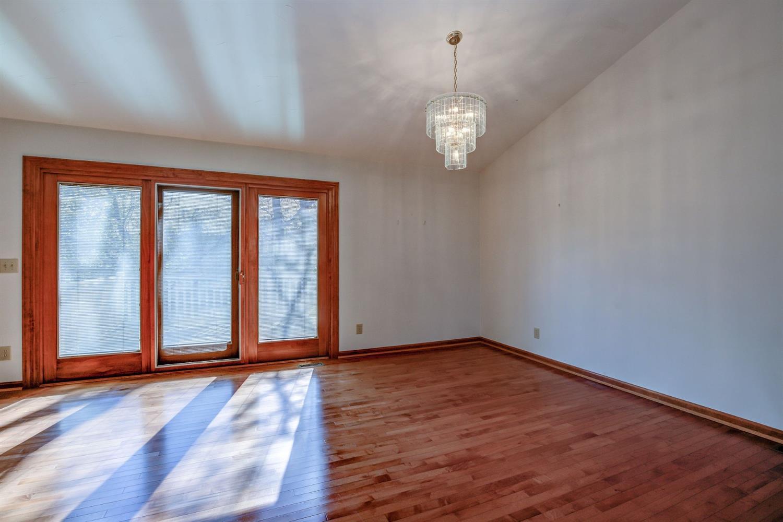 5335 Lakefront Drive Property Photo 14